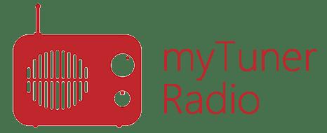 MyTunerRadioHeader (1)