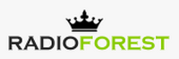radio_forest
